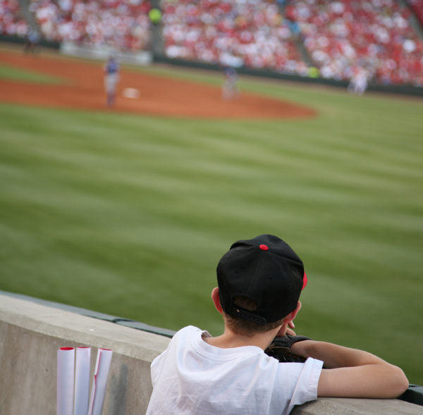 Create memorable fan experiences with Service Scouts Mystery Shopping