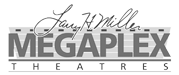 Service Scouts is honored to count Megaplex Theatres among its customer service experience clients.