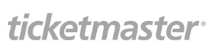 Service Scouts is honored to count Ticketmaster among its customer service experience clients.