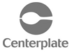 Service Scouts is honored to count Centerplate among its customer service experience clients.