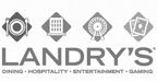 Service Scouts is honored to count Landry's Dining, Hospitality, Entertainment and Gaming among its clients.