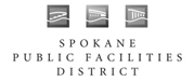 Service Scouts is honored to count Spokane PUD among its customer service experience clients.