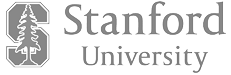Service Scouts is honored to count Stanford University among its customer service experience clients.